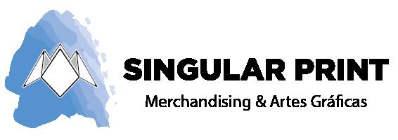 Singular Print